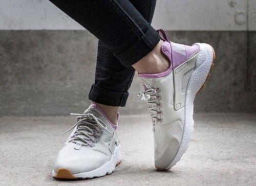 Nike 819151 37 Uk Ue Baskets Air 4 5 Huarache 009 Femmes Run Ultra fqEqHPzw
