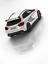 Mercedes-benz-1-18-coche-modelo-GLA-45-AMG-x156-limitado-a-1000-trozo miniatura 1