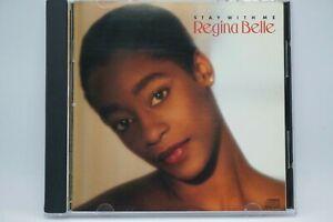 Regina-Belle-Stay-With-Me-CD-Album-1st-Press-Classic-RnB