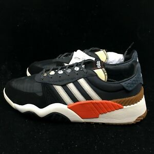 882e4acc5470 Image is loading Adidas-Originals-by-Alexander-Wang-AW-Turnout-Trainer-