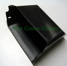 John Deere Gator 4x2 Amp 6x4 Storage Compartment Kit Vg12289