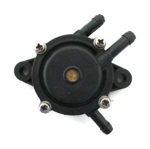 Auto Parts & Accessories Fuel Pump For Briggs & Stratton Model 215972 216902 216907 217702 217802 217805 ATV, Side-by-Side & UTV Parts & Accessories