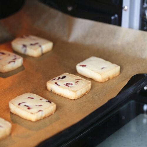 Sulfurisé silicone Four Ustensiles pour cuisson Pad Mat.Cooking papier outil de