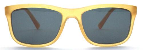 Dolce /& Gabbana Sonnenbrille  DG3164 652 52mm  66  65