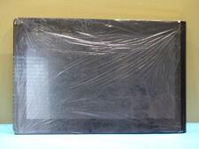 Everbrite 620057652 A01 Digital Sign Display With Led Side Lighting