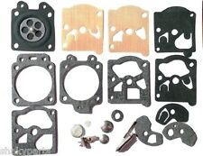 GENUINE K10-WAT WALBRO REPAIR CARB KIT Fits POULAN WT63 WT141 WT242 WT247