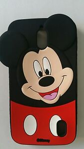 ES-PHONECASEONLINE-COQUE-SILICONE-A-MICKEY-POUR-HUAWEI-ASCEND-Y625