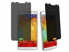 Privacy Anti-Spy LCD Screen Protector Film For Samsung Galaxy Note 3 III N9000