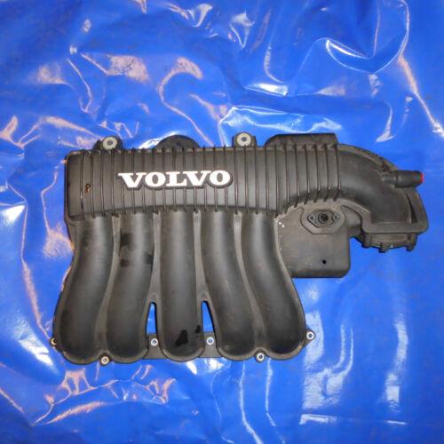 C70 II 30646518 Colector de admisión V50 Volvo S40