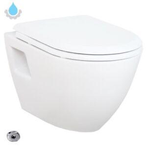 Hange Dusch Wc Taharet Bidet Funktion Toilette Turkey Mit Schlauch