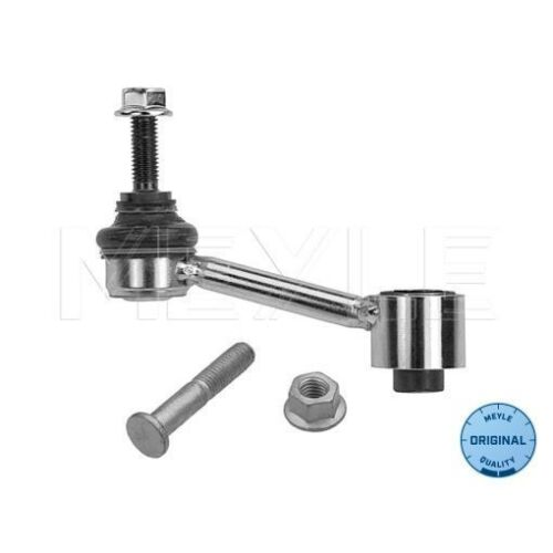 Stabilisator MEYLE-ORIGINAL Quality 116 060 0023//S Stange//Strebe