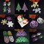 1pcs-DIY-Metal-Cutting-Dies-Stencil-Scrapbooking-Album-Embossing-Christmas-Style