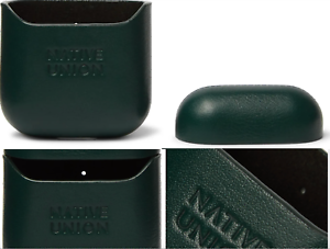 Native-Union-Leather-apple-Airpods-Case-Headphones-Case-Protective-Cover-Case