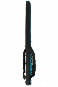 Preston Innovations Competition Rod Holdall Both Sizes