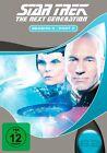Star Trek - The Next Generation Season 6.2 / Amaray (2013)