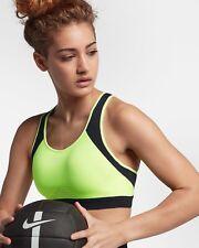 f578c6376b9dd item 8 Nike Women s Motion Adapt High Support Sports Bra- Size  SMALL. BNWT  888575 716 -Nike Women s Motion Adapt High Support Sports Bra- Size  SMALL.