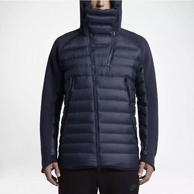 Nike 800 fill ACG Mens Down Winter warm