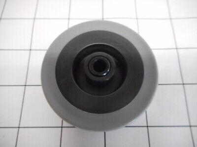 Focus S28,S33 S38 2426 Clarke 11131A  Switch Control Handle Focus II MidSize