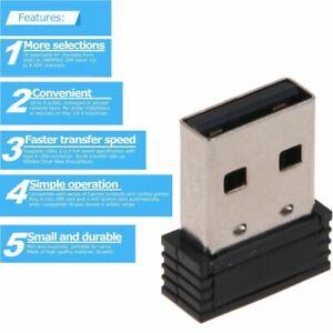 Mini-Portable-ANT-USB-Stick-Adapter-Dongle-for-Garmin-Zwift-Wahoo-Bkool-Games