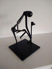 Comical LEMON Booby Prize Runner Up Award Trophy FREE ENGRAVING
