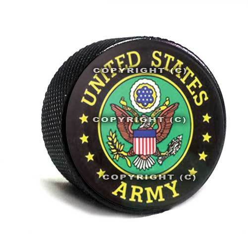 "Black Billet Aluminum /""US Army/"" Knurled Custom Seat Bolt for 1996-2015 Harley"