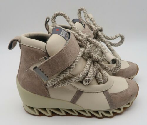 Bernhard Willhelm X Camper Together Sneakers- Wome