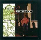 Sonny Landreth Down in Louisiana CD 2011 Blues