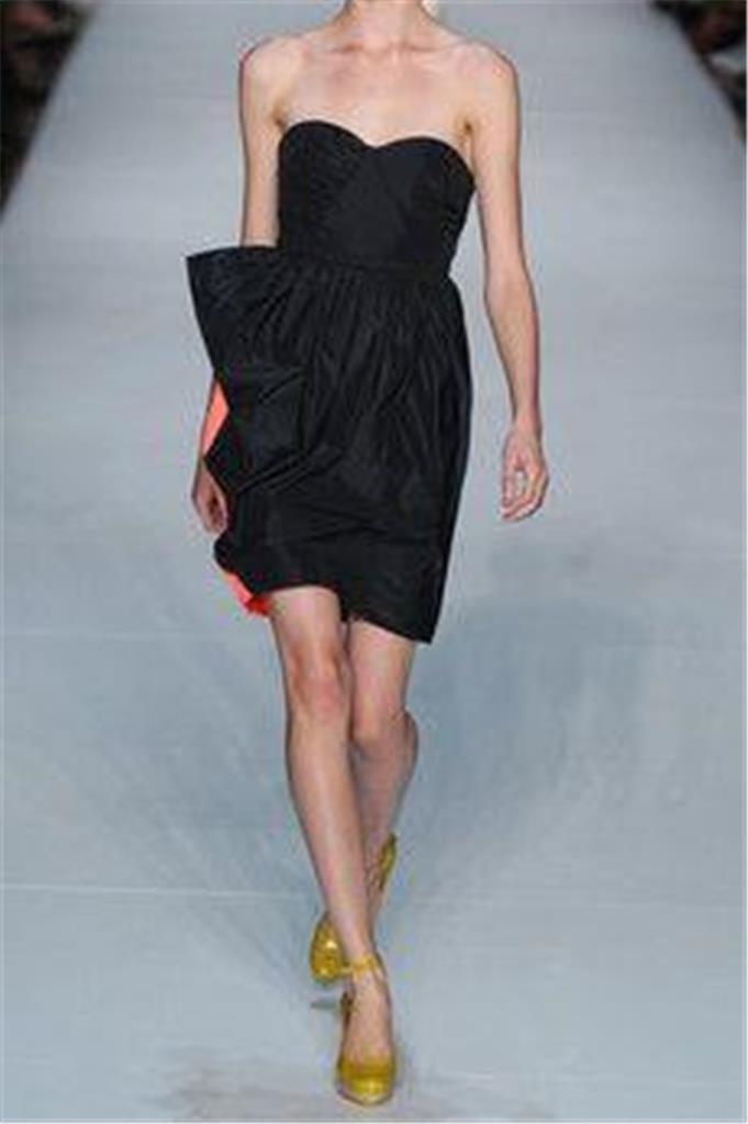 Exclusivo Runway-Marc By Marc Jacobs-Ellsworth Taffet Vestido  SZ.2  600  en venta en línea