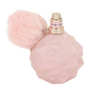 1530093a6 Ariana Grande Sweet Like Candy Women 3.4 Oz 100 Ml EDP Perfume Spray ...