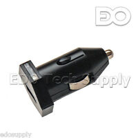 Ipod Touch Iphone 4 3g 3gs 2g Car Charger Power Adapter