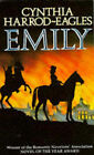 Emily by Cynthia Harrod-Eagles (Paperback, 1993)