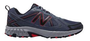 Nib Verkoop 410 Balance 481 612 Schoenen V5 14 Running 510 412 New Heren Trail 4e dwRRxUIqZr