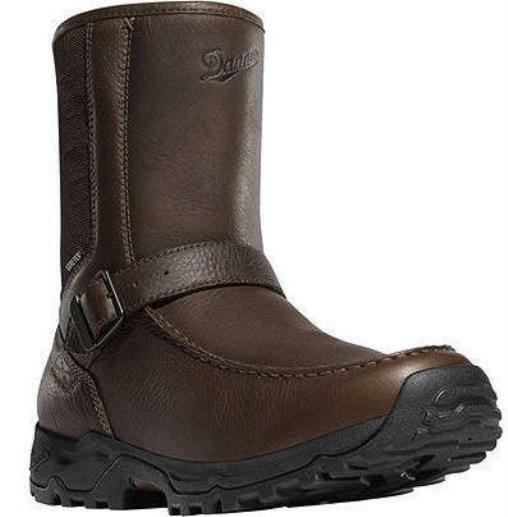 Danner 44320-7D 10  Fowler GTX Boot Size 7D 13230