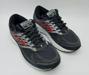 Brooks Addiction 13 Men's Running Shoes