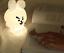 miniature 14 - BTS BT21 Mood Silicon Lamp Light Official 100% Authentic Kpop Light US Seller