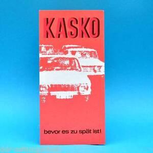 Kasko-bevor-es-zu-spaet-ist-1977-Werbung-Prospekt-DDR-Staatl-Versicherung-A