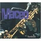 Maceo Parker - My First Name Is Maceo (2006)