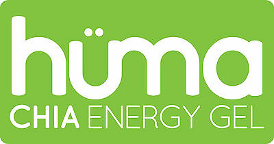 Huma Huma Chia Energy Gel Packs Of 24 Variety And 6 Pack Single Serves Free Ship Ebay