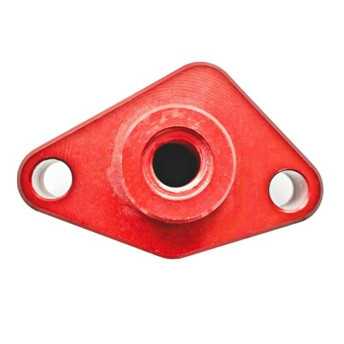 Details about  /NEW RED MANUAL CAM CHAIN TENSIONER 2007-2011 POLARIS OUTLAW 525 450 S IRS MXR