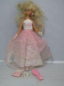 Vintage-1987-Mattel-Barbie-Teen-Sweetheart-Skipper-Doll