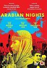 Arabian Nights 5055159200806 With Carloto Cotta DVD Region 2