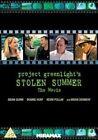 Stolen Summer 5055201817327 With Brian Dennehy DVD Region 2