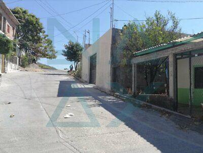 Casa en VENTA Col. Las Granjas Tuxtla Gutiérrez, Chiapas.