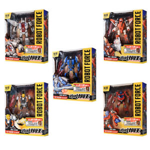 5-in-1-Transformation-Warbotron-WB-03-WB03-Computron-G1-Robot-Action-figure