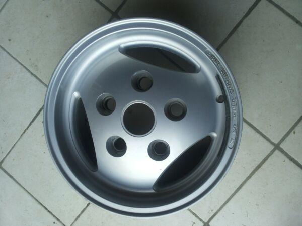 Range Rover Cerchio In Lega Originale Usato
