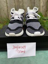 7d970395f item 3 Adidas Y3 Pure Boost ZG Knit AQ5731 US12 DS Yohji Yamamoto Yeezy  Jordan -Adidas Y3 Pure Boost ZG Knit AQ5731 US12 DS Yohji Yamamoto Yeezy  Jordan