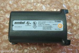 Alta Calidad Kood Pro 25 Mm Filtro Skylight RRP £ 16