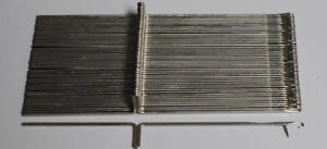 SK155-SK890-Singer-Silver-Reed-Knitting-Machine-Needle