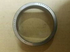 Timken Lm603011 Tapered Roller Bearing Cup Lot Of 2