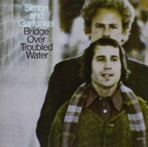 Simon-and-Garfunkel-Bridge-Over-Troubled-Water-2-Extra-Tracks-Remastered-CD-NEW